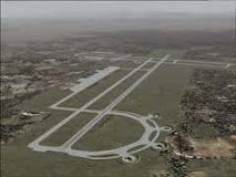 Plessis pate Base Aerienne